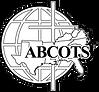 ABCOTS-Logo.png