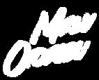 logo-name-white.png