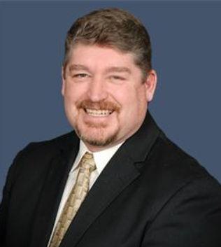 Pastor Schultz