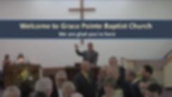 Church video 7.jpg