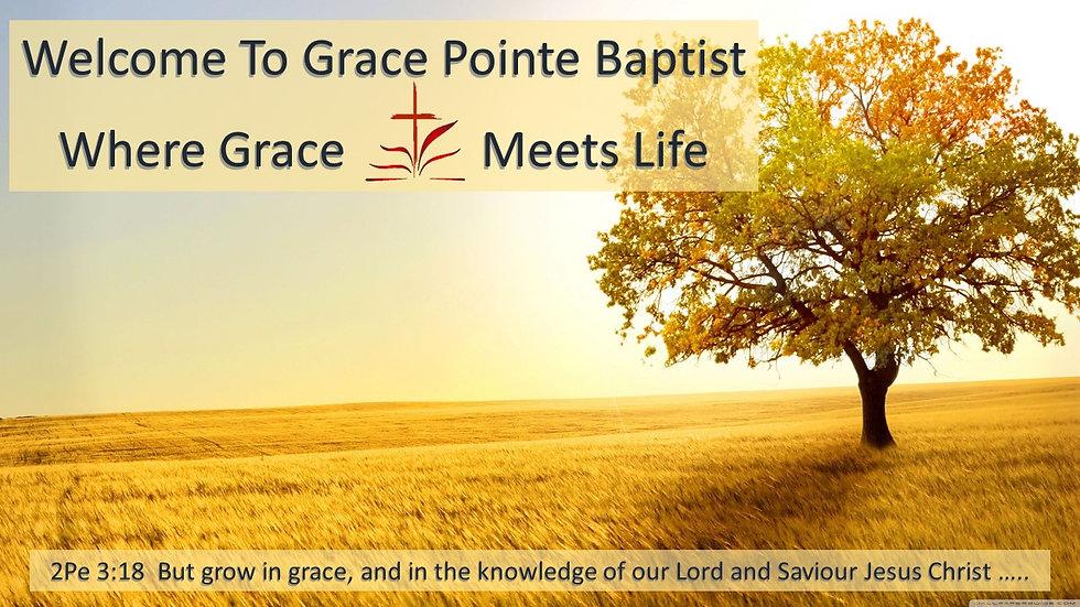 Sermon Back Ground 5.jpg