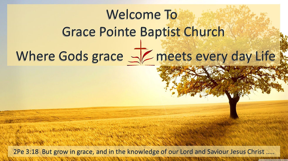 Sermon Back Ground 5.jpg