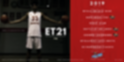 ET21 Twitter- Schedule.png