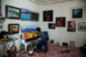raw-001-emidi-john-khai-mae-sot-thailand-5-1024x683.jpg