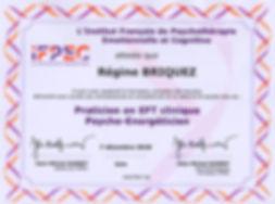 IFPEC Certification pour site web.jpg