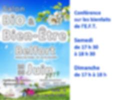 salon_bio_bien_être_belfort_juin_2019.jp