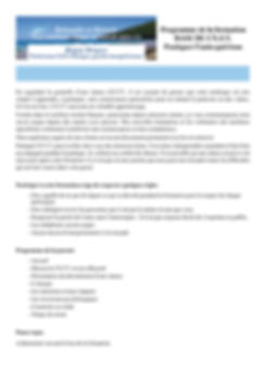 programme formation 2020.jpg