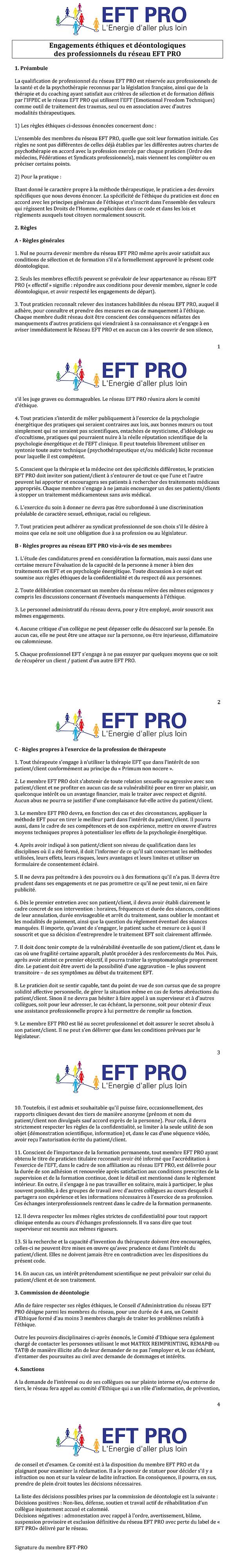 Engagements_éthiques_et_déontologiques_p