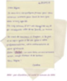 Caroline, lettre seule enceinte.jpg