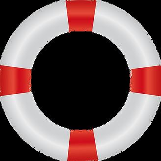 bouée de sauvetage site wix.png