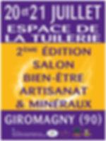 Salon Giromagny petite affiche site.jpg