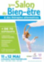 salon_du_bien-être_et_des_thérapies_alte