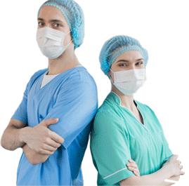 infirmieres-infirmiers.png