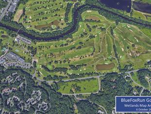 Blue Fox Run wetlands hearing continued to Nov. 5