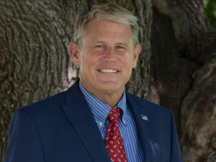 Witkos re-elected in 8th Senate District