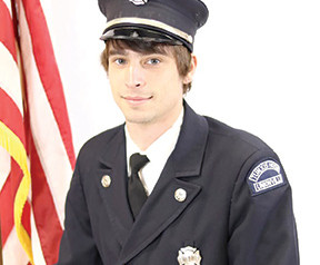 Farmington community mourns the loss of firefighter