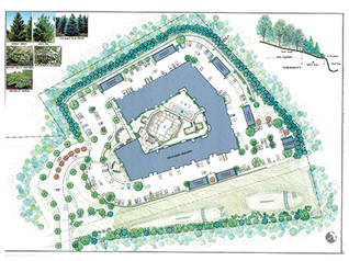 Apartment Plan would need supermajority approval