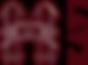 KAvi Logo.png