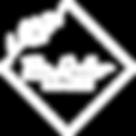Felix Dallago_Logo_WeissNeg.png