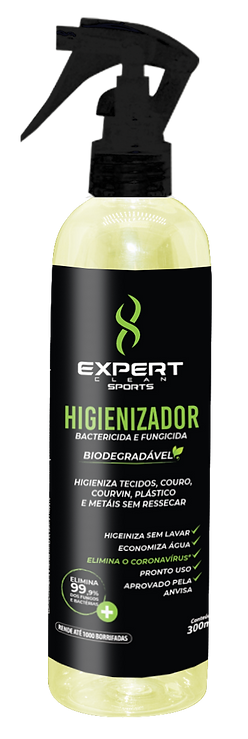 higienizador_carro_transp_300ml.png