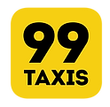 99taxi-01.png