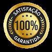 Selo_satifacao_garantida-01.png