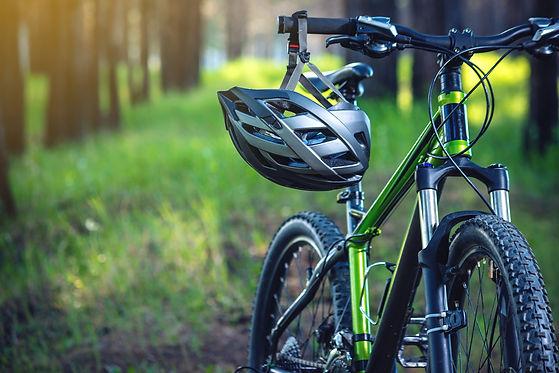 bike_desengraxante.jpg
