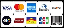 Carteos de credito-11.png