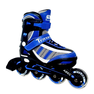 patins02.png