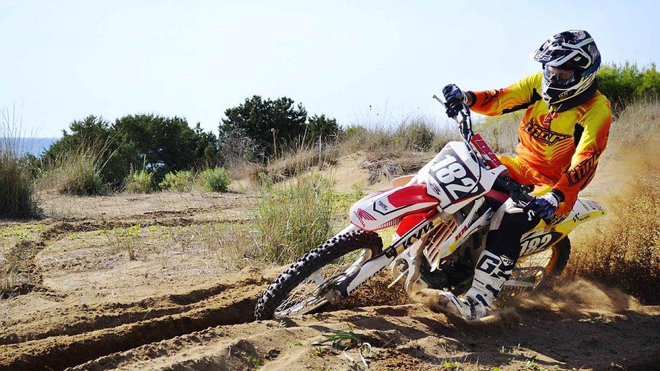 motocross-1927421_960_720-1280x720.jpg