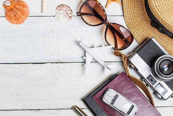 summer-holiday-background-beach-accessor