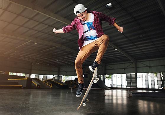 fundo_skate.jpg
