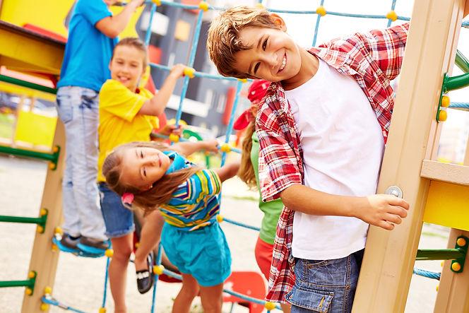 friends-having-fun-in-the-playground.jpg