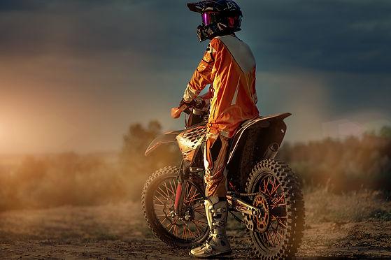 fundo_motociclistas_jpg.jpg