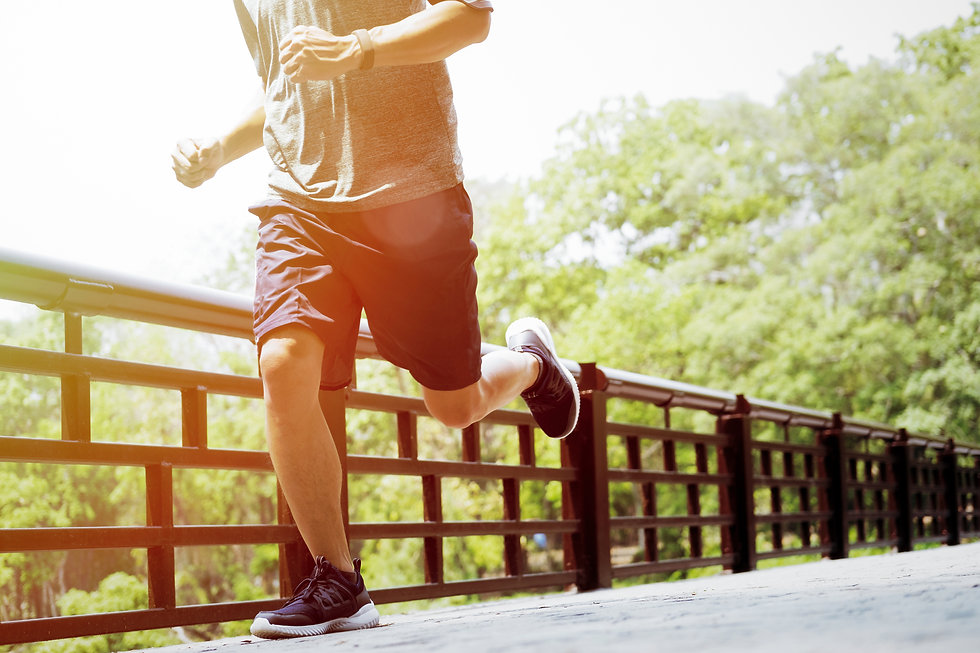 young-man-doing-sports-and-jogging-runin