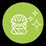 selos_ciclista-04.png