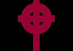 cccb-logo.png