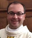 Fr Stephen2.PNG