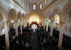 __sullivan-funeral