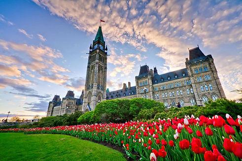 Canadian Parliament.jpg