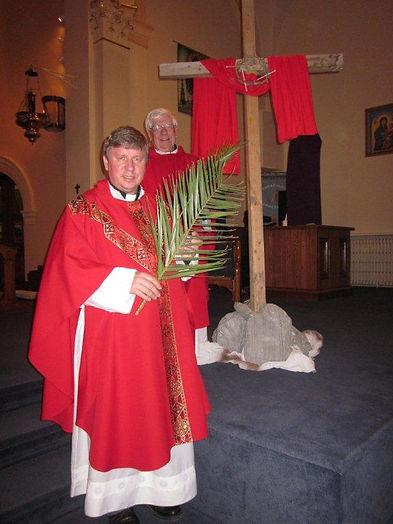 Former priests.jpg