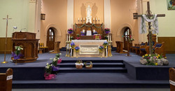 Church-Easter_edited