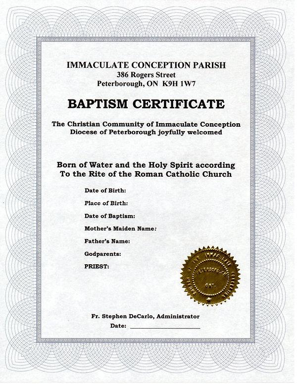 Baptism Cert .jpg