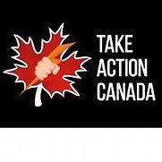 take action canada.jpg