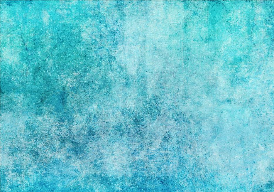 blue-grunge-free-vector-background.jpg