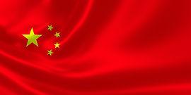 Flag-China_03.jpg