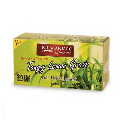Tangy Lemon Grass- 50gm