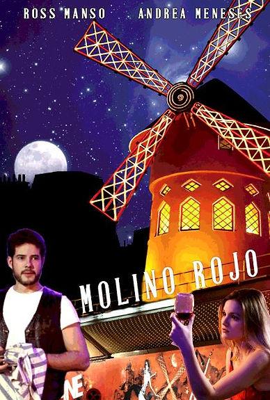 CARTEL MOLINO ROJO.jpg