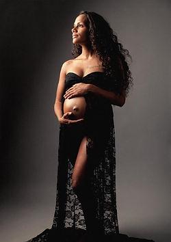 maternity 02.jpg