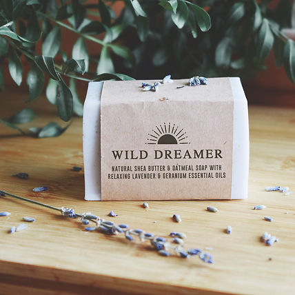 WILD DREAMER SOAP.jpg